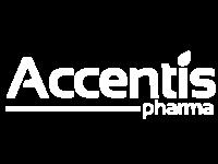 Logo_optimized-Accentis
