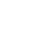 Logo_optimized-Condomed