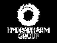 Logo_optimized-GHP
