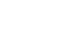 Logo_optimized-Mag Pharm