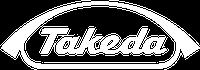Logo_Takeda_3